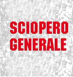 20100924_sciopero_generale