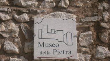 Museo della Pietra di Ausonia