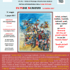 Festival della fiaba - Un Paese Incantato