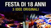 idee-originali-festa-18-anni