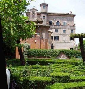 3_castello_cav_malta400