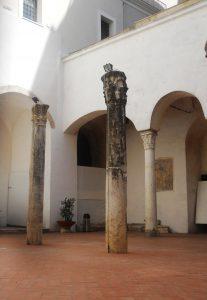 Gaeta,_ex_chiesa_di_San_Salvatore_2