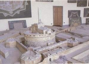 IstitutoGenio