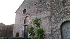 Lazio_Rieti_Montebuono_SanPietro_ai_Muricento_1