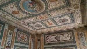 Lazio_Roma_FondazioneCamilloCaetani