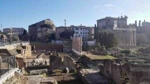 Lazio_Roma_Fori_Imperiali_2