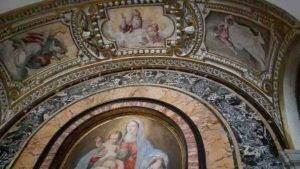 Lazio_Roma_PalazzoBoncompagniCorcos_1
