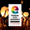 Festival delle Emozioni