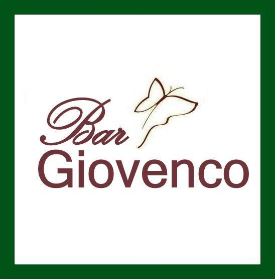 Bar Giovenco