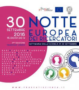 notteuropea16web-2-768x878