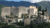 Castello di Rocca Sinibalda