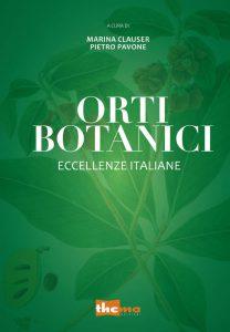orti-botanici