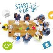 Bando Startup culturali e creative