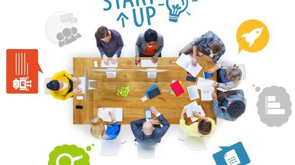 Finanziamenti per le Start up a Gaeta