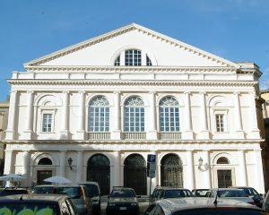 teatro_dell_unione