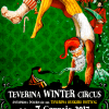 Teverina Winter Circus