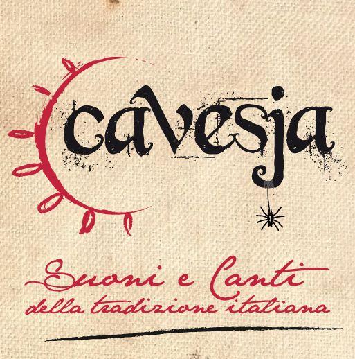 Cavesja - Festival di Musica Popolare - 2° edizione