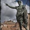 Augusto e la nascita dell'Impero Romano