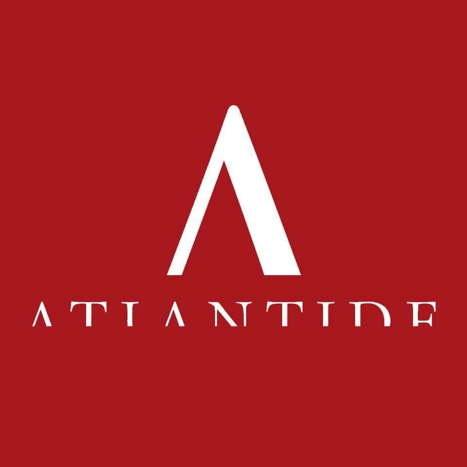 Alla scoperta di Atlantide