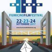 I premi finali del Fiumicino Film Festival