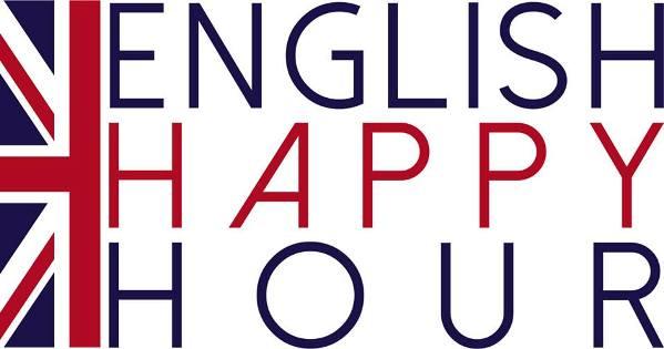 English Happy Hour