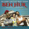 """Il teatro auditorium comunale presenta la commedia """"Ben Hur (Storia di ordinaria periferia)"""""""