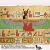 Il mistero dell'antico Egitto A spasso per Roma con i vostri bambini