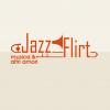 Jazzflirt Festival