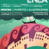 Raccontare Enea