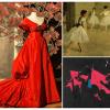 Artisti all'Opera, Picasso, Guttuso, De Chirico: quando l'arte va in scena