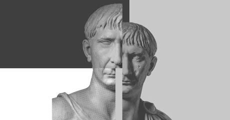 Mostra ai Mercati di Traiano: visita con archeologa