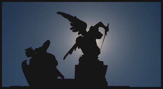 Angeli e Demoni: Carracci e Caravaggio a confronto - Visita guidata di Santa Maria del Popolo e dei suoi segreti