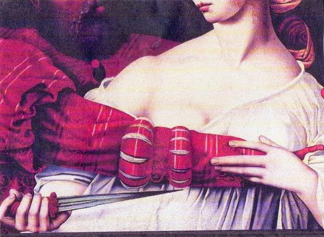 I Borgia: passioni, segreti ed intrighi politici nella Roma del 400'