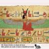 Il mistero della Dea Iside e degli antichi egizi: caccia al tesoro alla ricerca di Iside per le strade di Roma - Evento per bambini