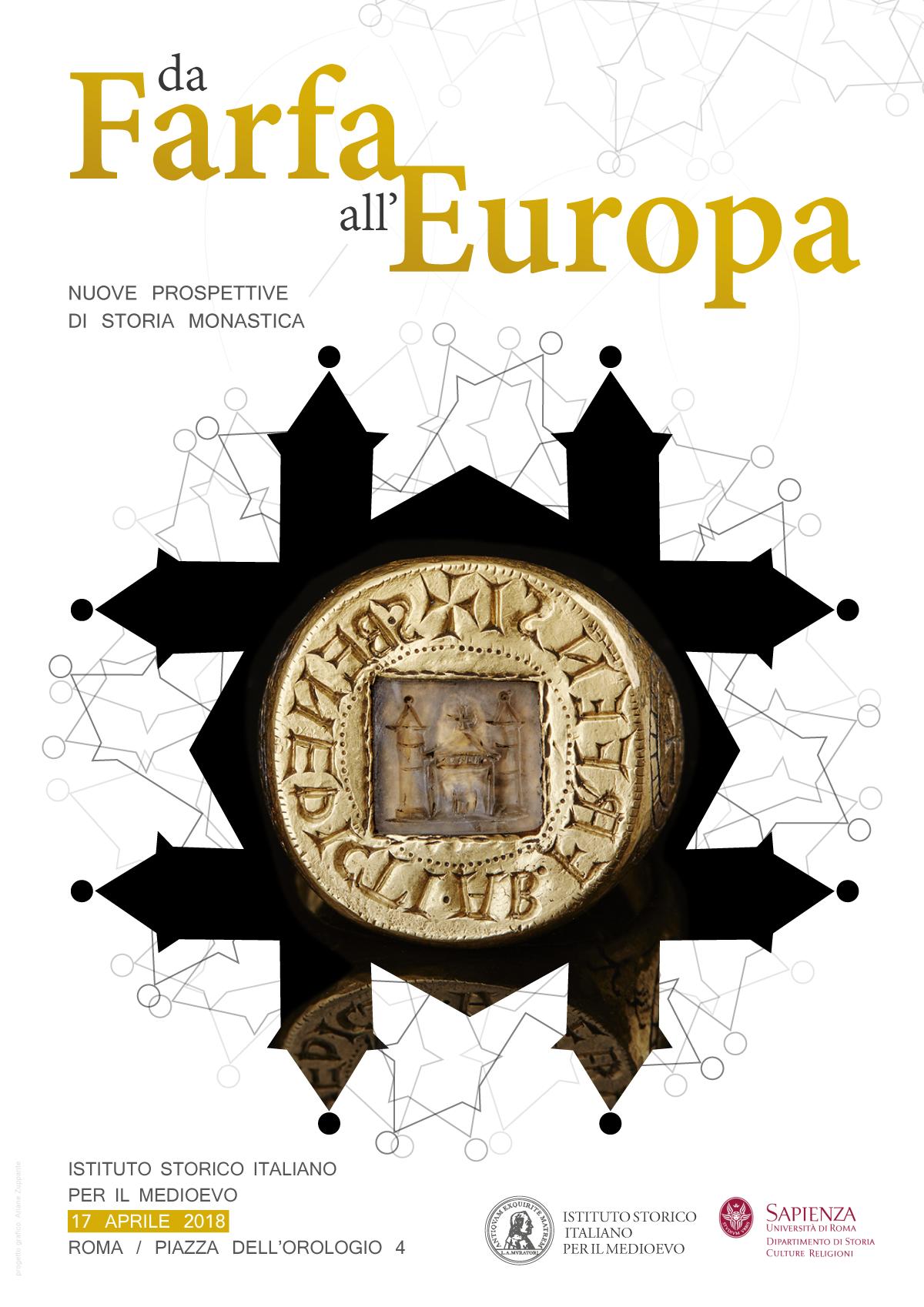 Nuove prospettive di storia monastica