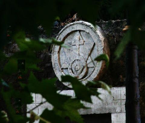 La Porta Magica: viaggio nei misteri della Roma Alchemica