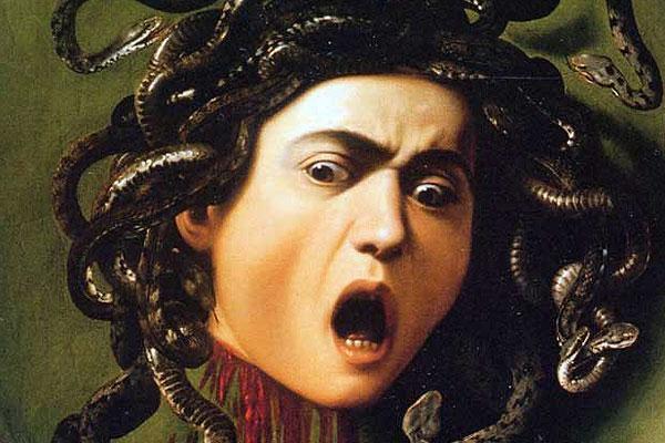 Caravaggio, il pittore della luce - Visita guidata Roma