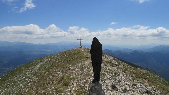 Monte di Cambio