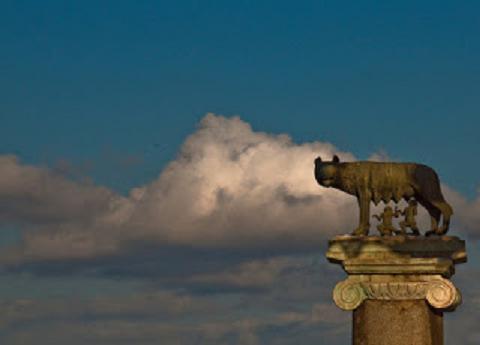 La Nascita di Roma - Passeggiata archeologica dal Circo Massimo all'Isola Tiberina passando per il Foro Boario e Olitorio