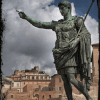 La Rivoluzione di Augusto. L'Imperatore che riscrisse il tempo e lo spazio - Passeggiata archeologica al chiaro di luna