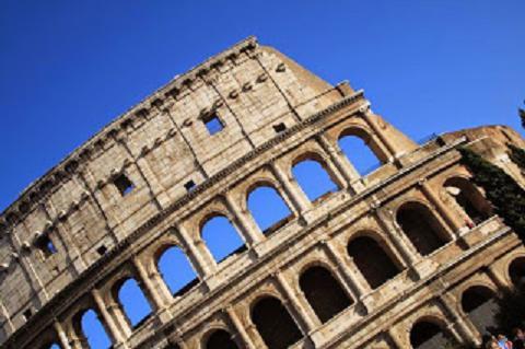 Colosseo e Foro Romano - Visita guidata