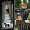 visita guidata I segreti di Porta Latina
