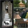 Visita guidata I segreti di Porta Latina: tempietto del Borromini, gli affreschi medievali, il Cammino di Ronda delle Mura