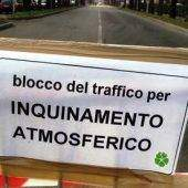 Domenica Ecologica a Roma