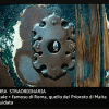 """Visita guidata Gran Priorato di Malta all'Aventino: apertura """"straordinaria ed esclusiva su prenotazione"""""""