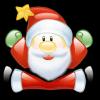 La leggenda di Babbo Natale narrata dai sotterranei di San Nicola in Carcere - Visita guidata per bambini