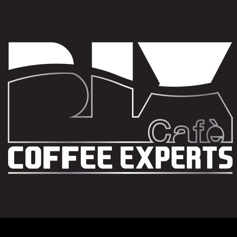 BIX Cafè