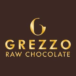 Grezzo Raw Chocolate