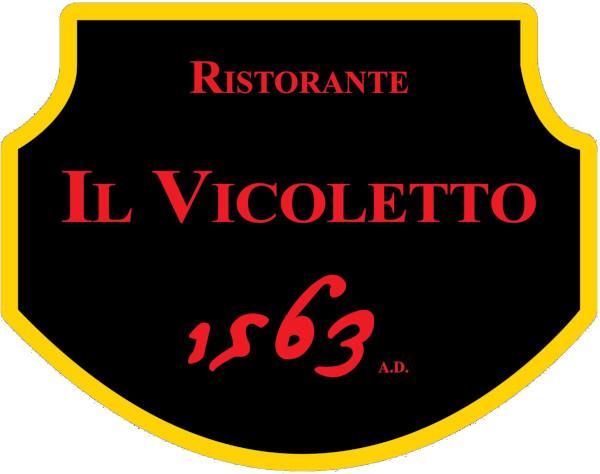 Il Vicoletto 1563