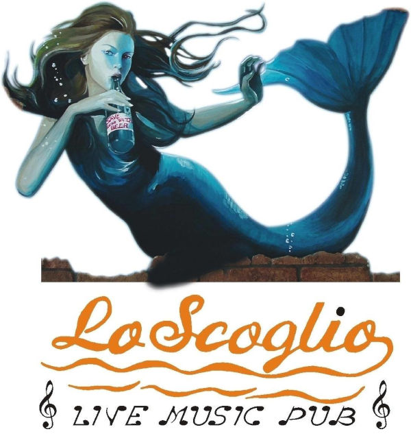 Lo Scoglio Live Music Pub